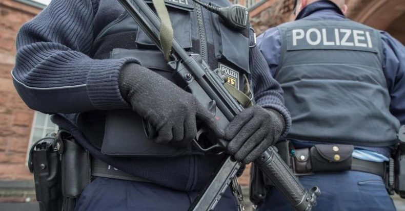 polizei-0