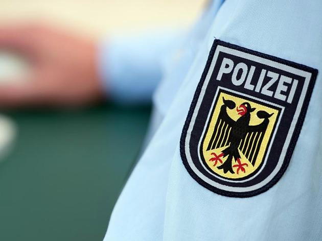 polizei-11