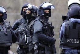 polizei-s