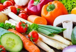 vegetarische-ernaehrung