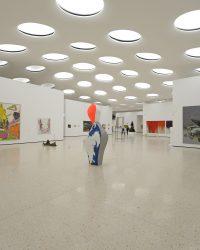 Culture_Staedel Museum