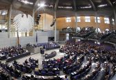 Bundestag 3