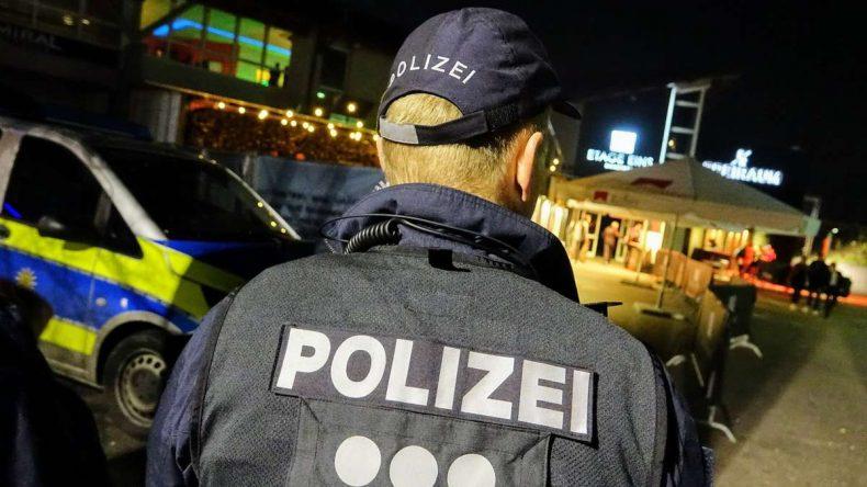 polizei3
