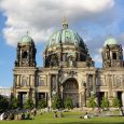Berliner_Dom_-_Berlin_Cathedral_(2012)